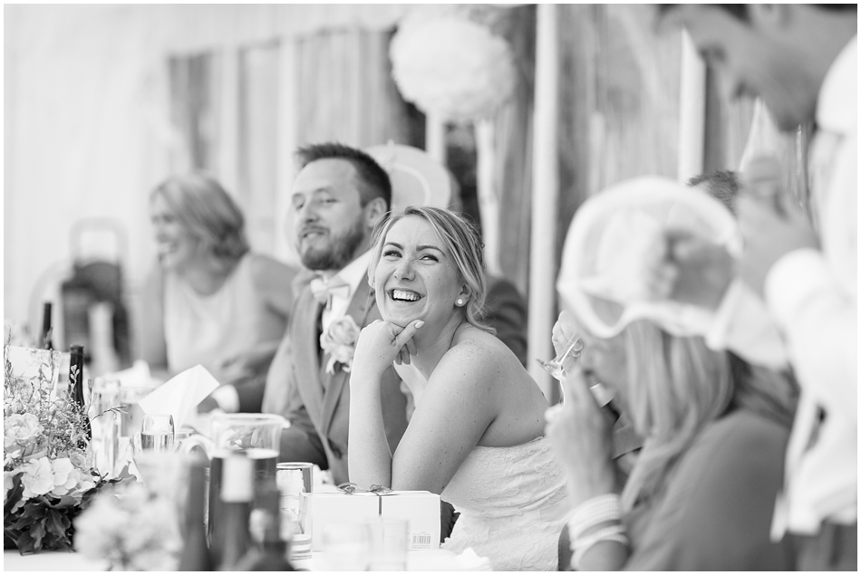 Narborough Hall Wedding Photography_084