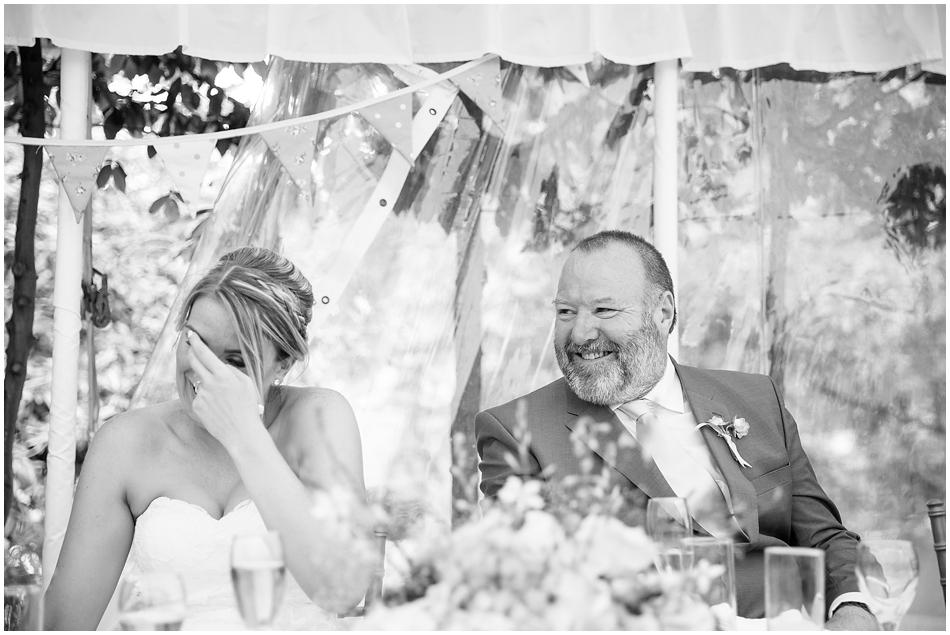 Narborough Hall Wedding Photography_086
