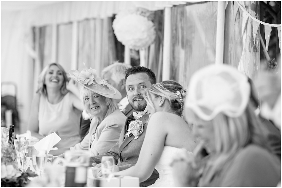 Narborough Hall Wedding Photography_087
