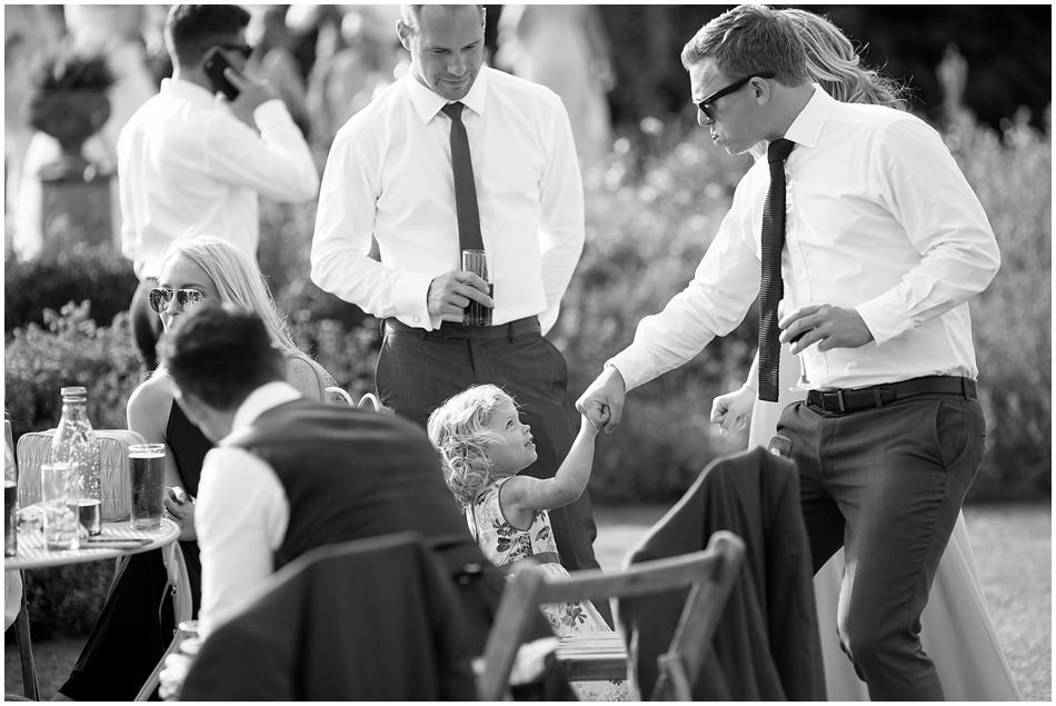 Narborough Hall Wedding Photography_091