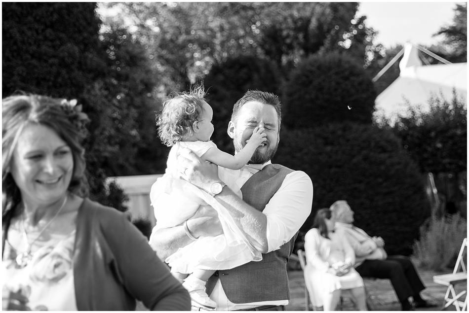 Narborough Hall Wedding Photography_092