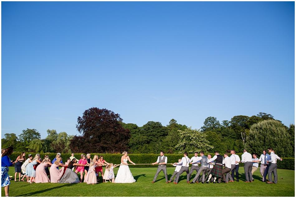 Narborough Hall Wedding Photography_093