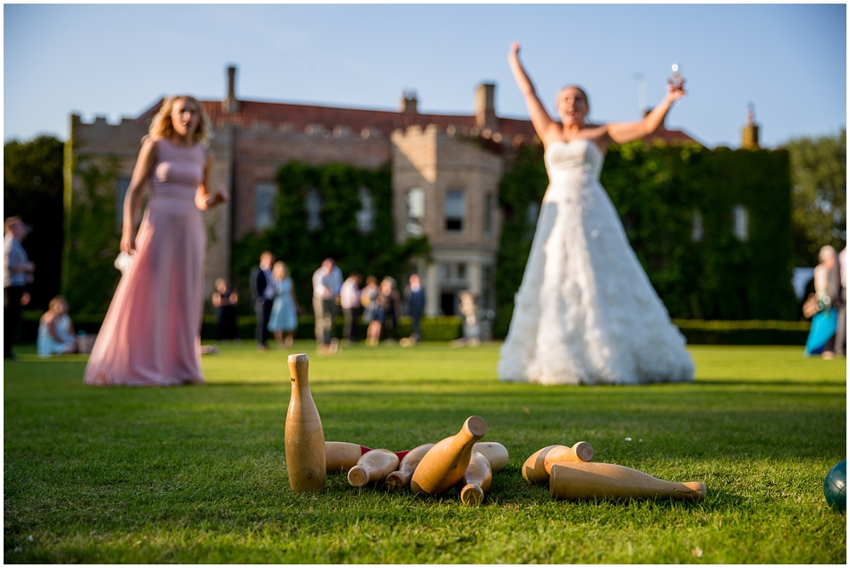 Narborough Hall Wedding Photography_095