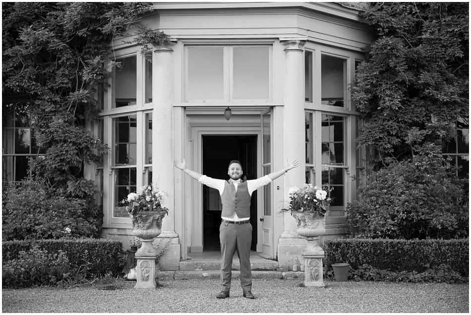 Narborough Hall Wedding Photography_098