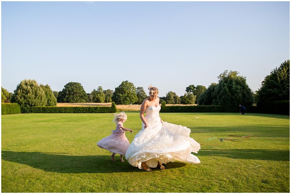 Narborough Hall Wedding Photography_099