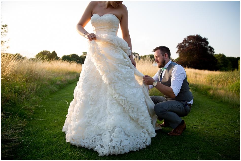 Narborough Hall Wedding Photography_105