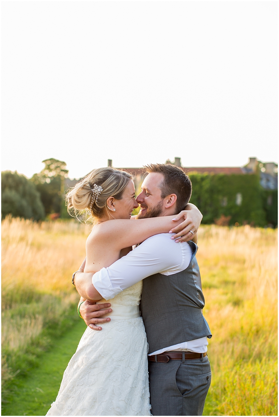 Narborough Hall Wedding Photography_106