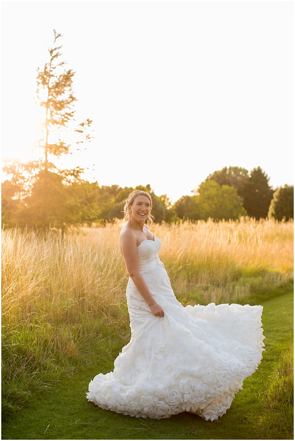 Narborough Hall Wedding Photography_107