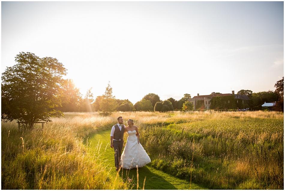 Narborough Hall Wedding Photography_108