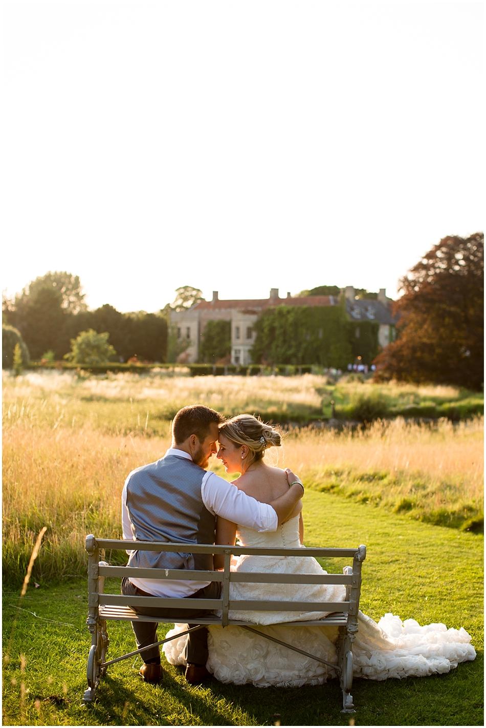 Narborough Hall Wedding Photography_109