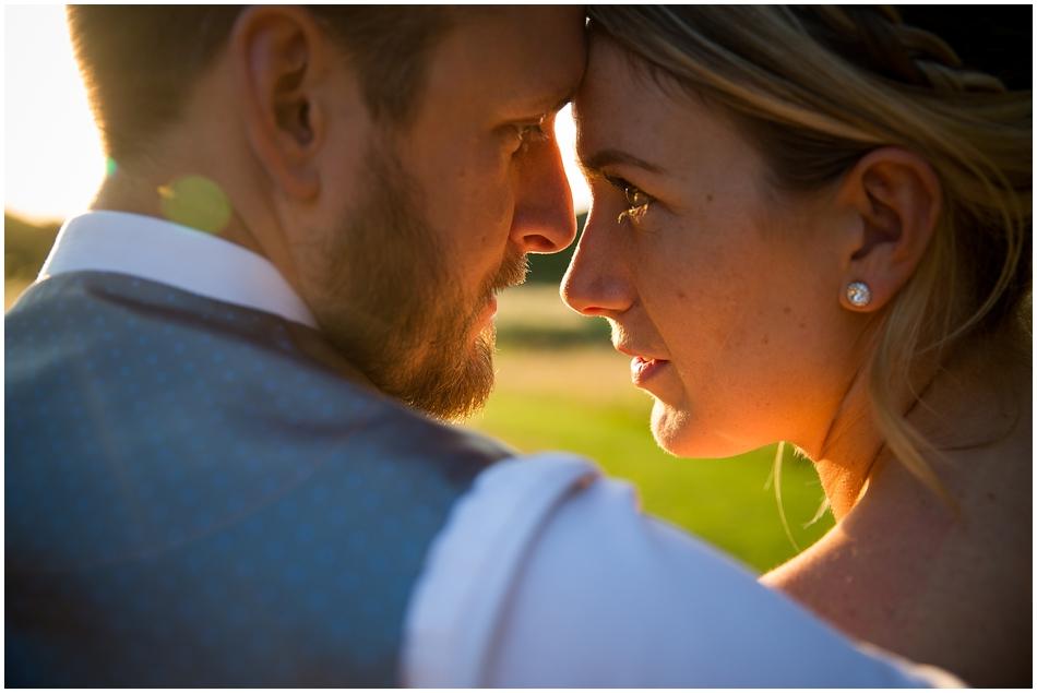 Narborough Hall Wedding Photography_110