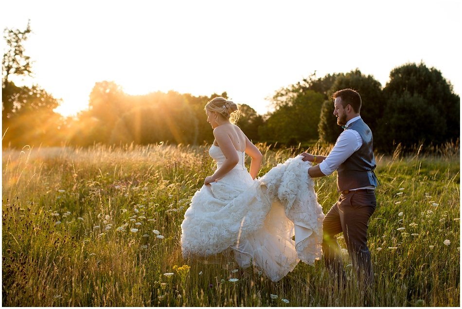 Narborough Hall Wedding Photography_112