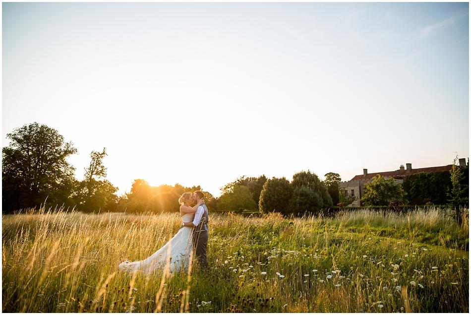 Narborough Hall Wedding Photography_113