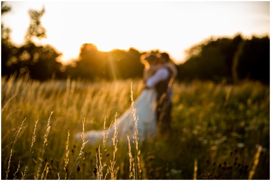 Narborough Hall Wedding Photography_114