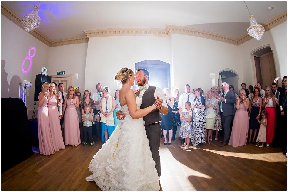 Narborough Hall Wedding Photography_115