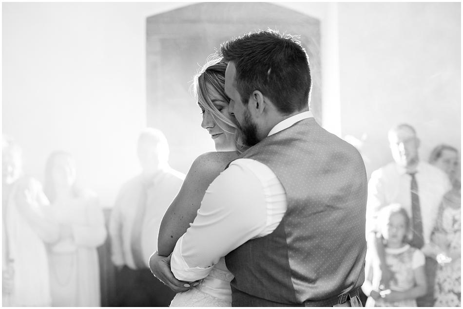 Narborough Hall Wedding Photography_116