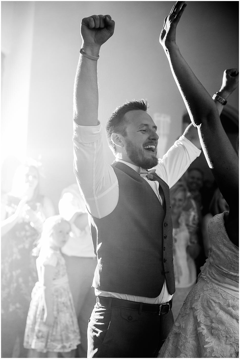 Narborough Hall Wedding Photography_117