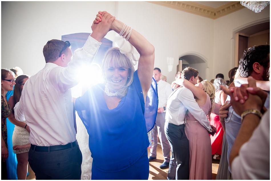 Narborough Hall Wedding Photography_118