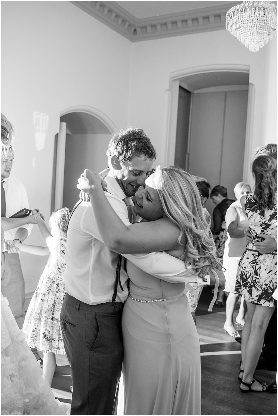 Narborough Hall Wedding Photography_119