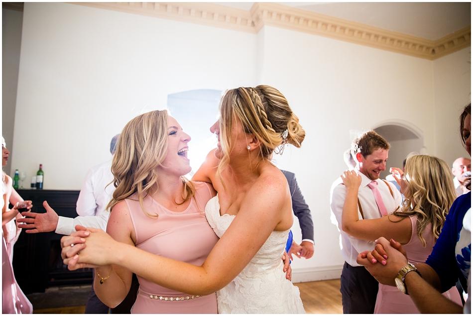 Narborough Hall Wedding Photography_120
