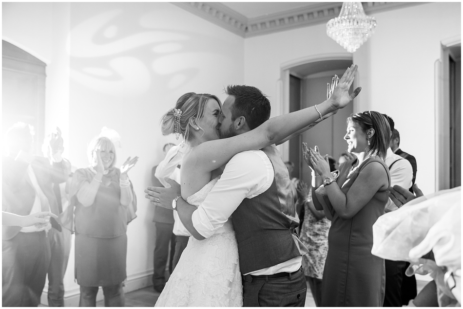Narborough Hall Wedding Photography_121