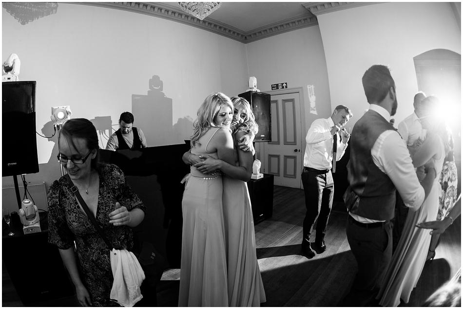 Narborough Hall Wedding Photography_122