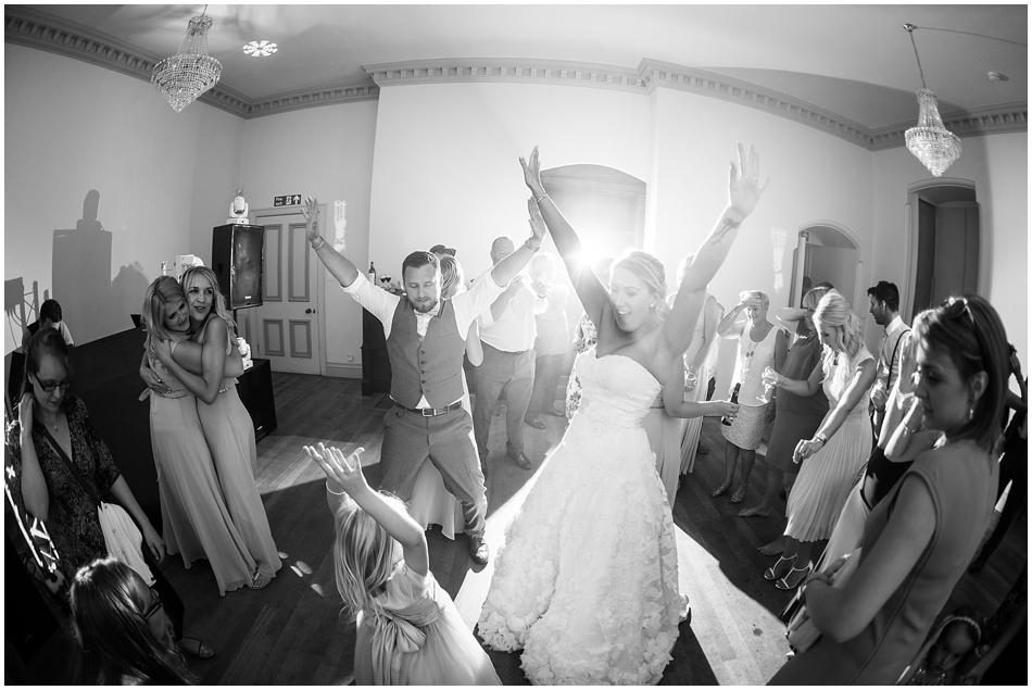 Narborough Hall Wedding Photography_123