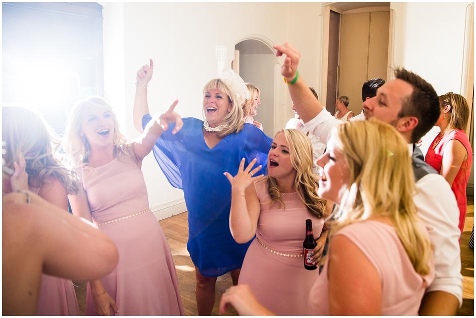 Narborough Hall Wedding Photography_124