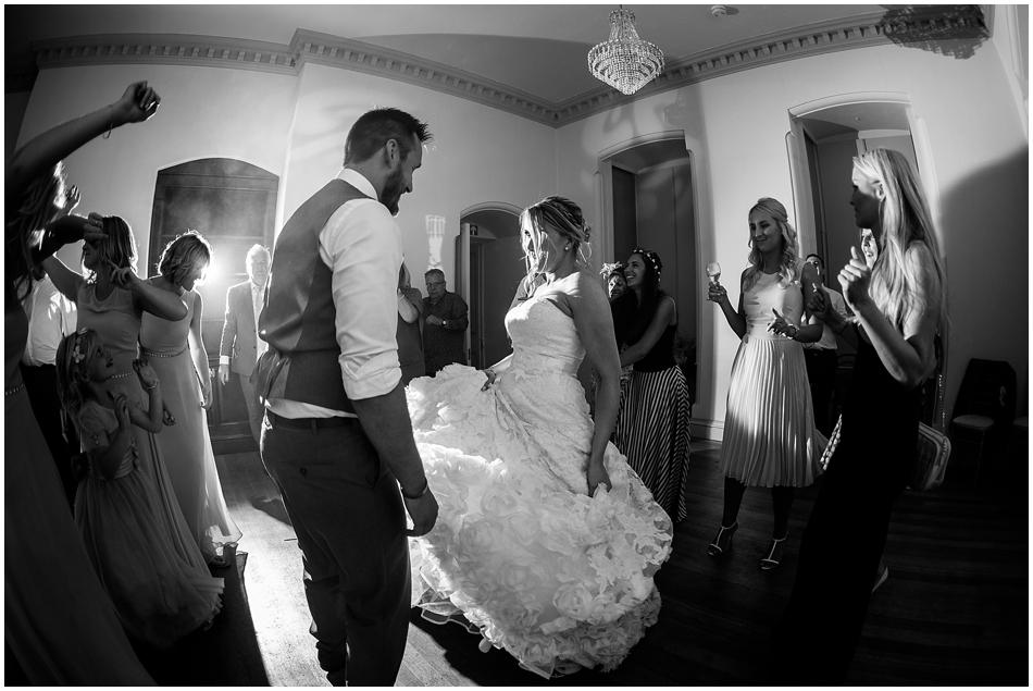 Narborough Hall Wedding Photography_125