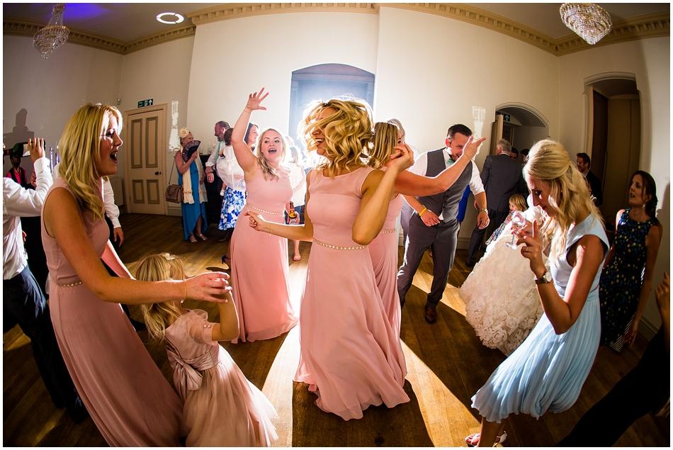 Narborough Hall Wedding Photography_126