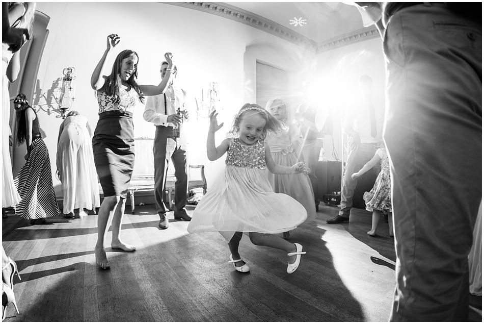 Narborough Hall Wedding Photography_127