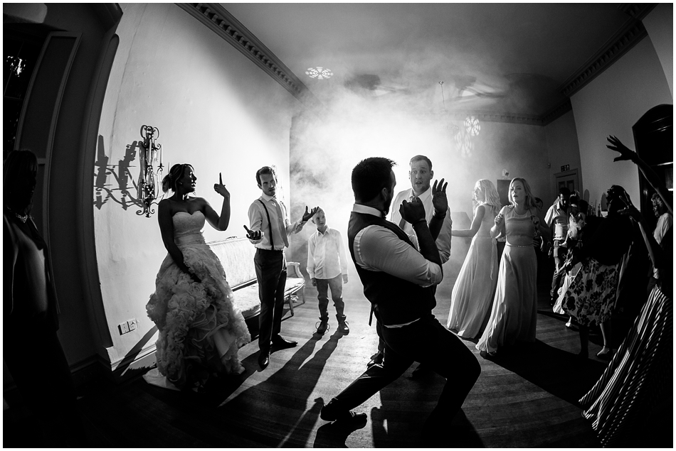 Narborough Hall Wedding Photography_128