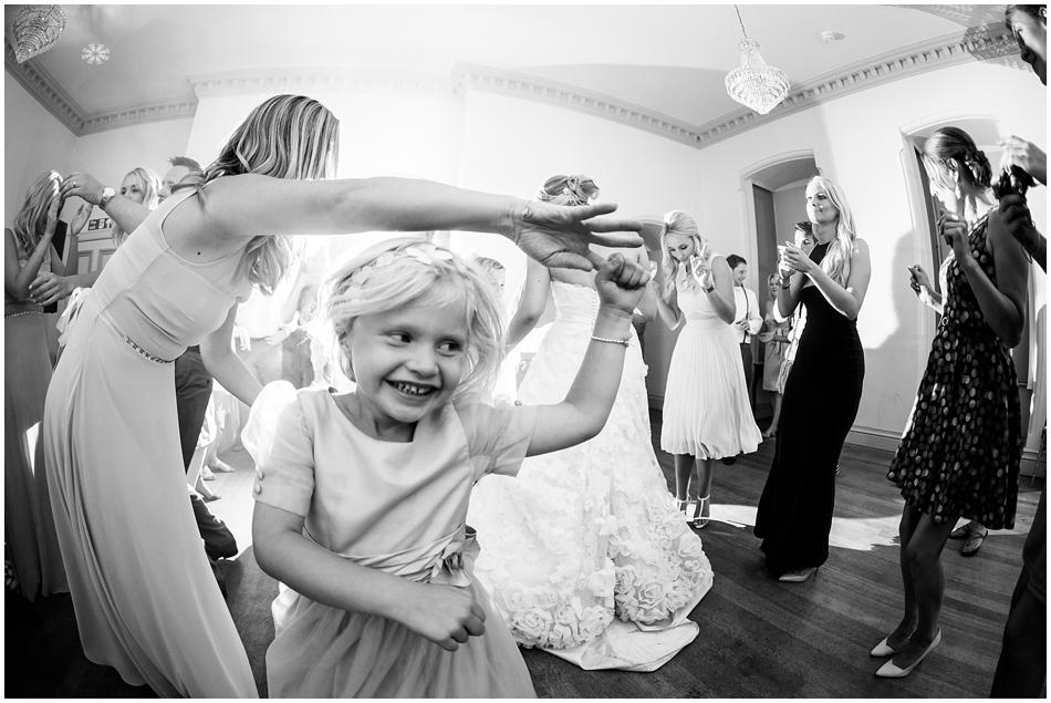 Narborough Hall Wedding Photography_129