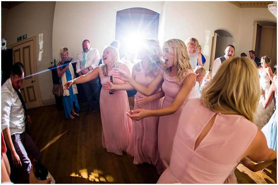Narborough Hall Wedding Photography_130