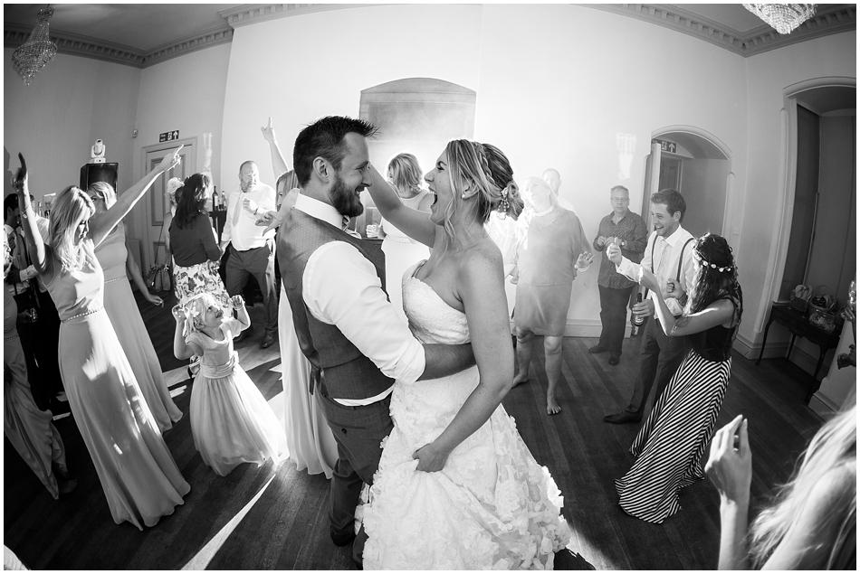 Narborough Hall Wedding Photography_131