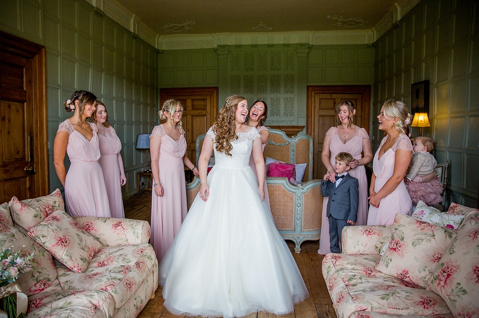 narborough-hall-wedding_003