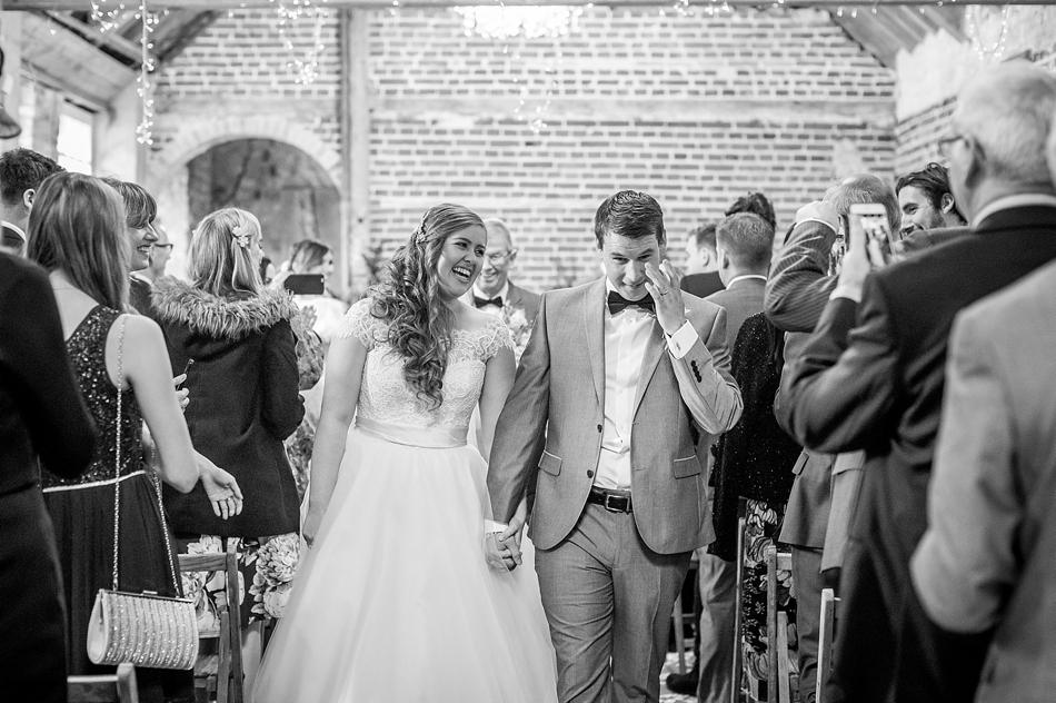 narborough-hall-wedding_005