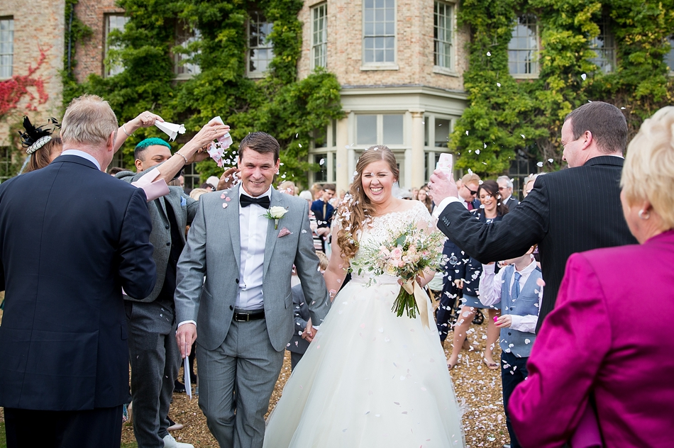 narborough-hall-wedding_006