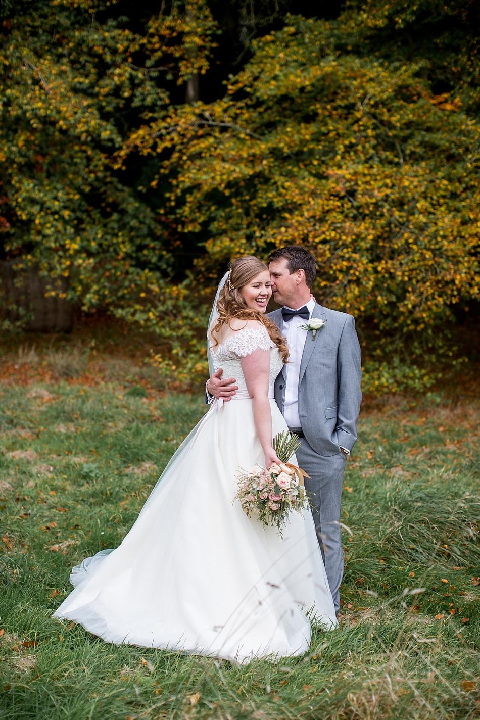 narborough-hall-wedding_007