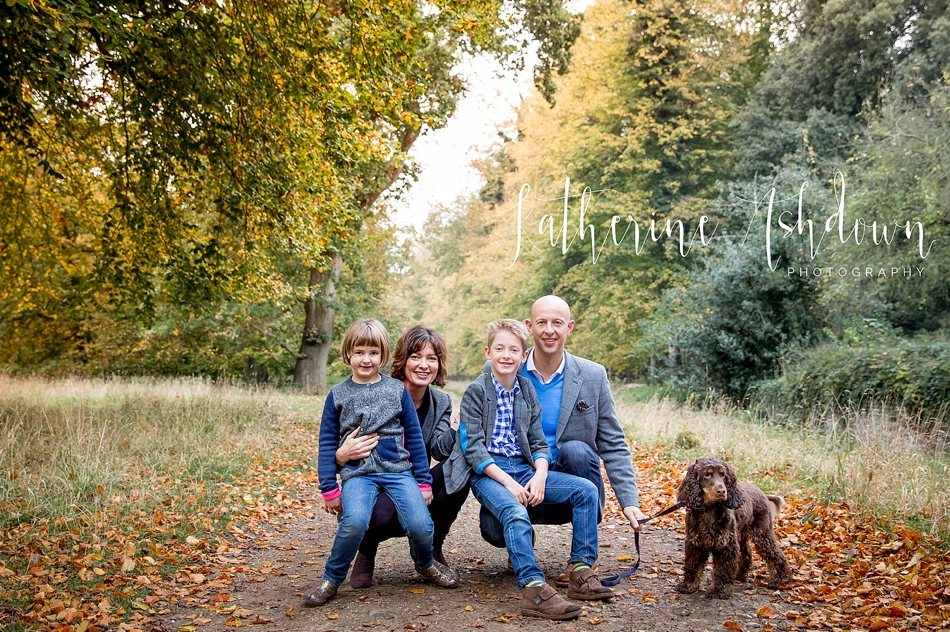 norfolk-family-shoot_011