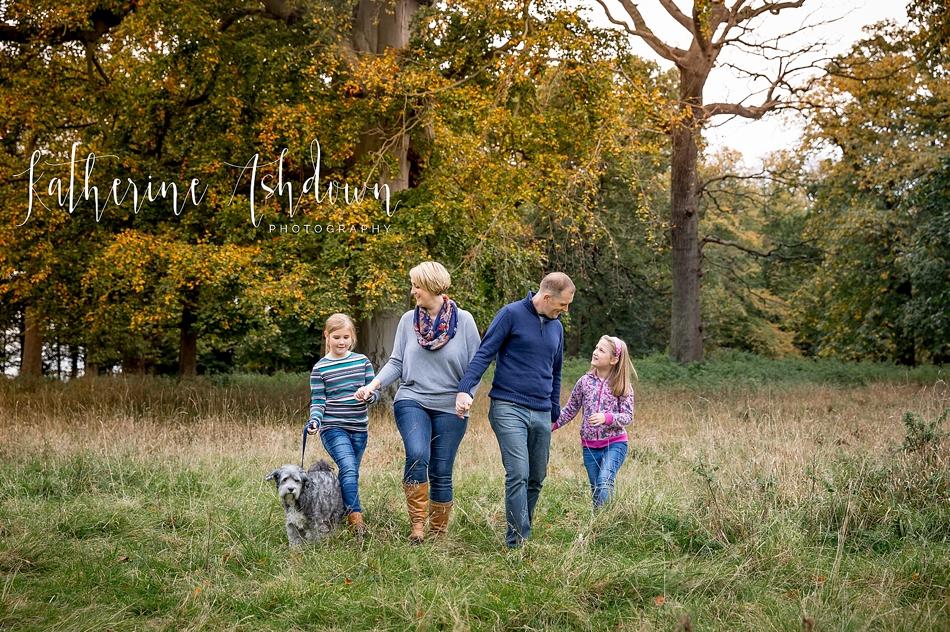 norfolk-family-shoot_013