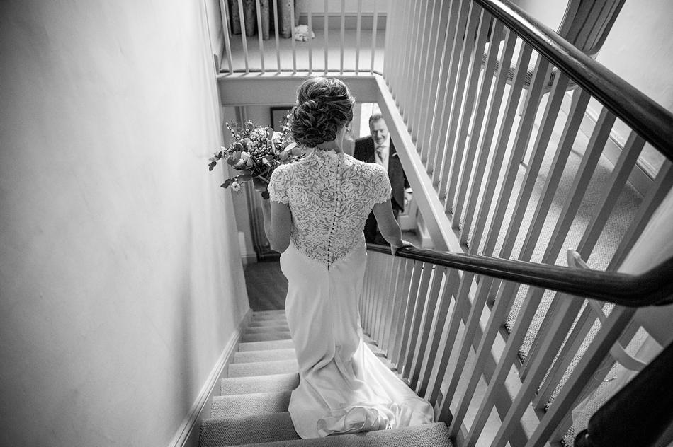 holkham-hall-wedding_001