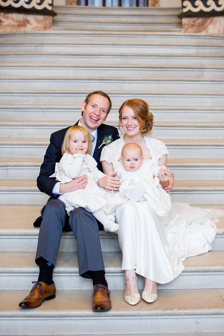 holkham-hall-wedding_004