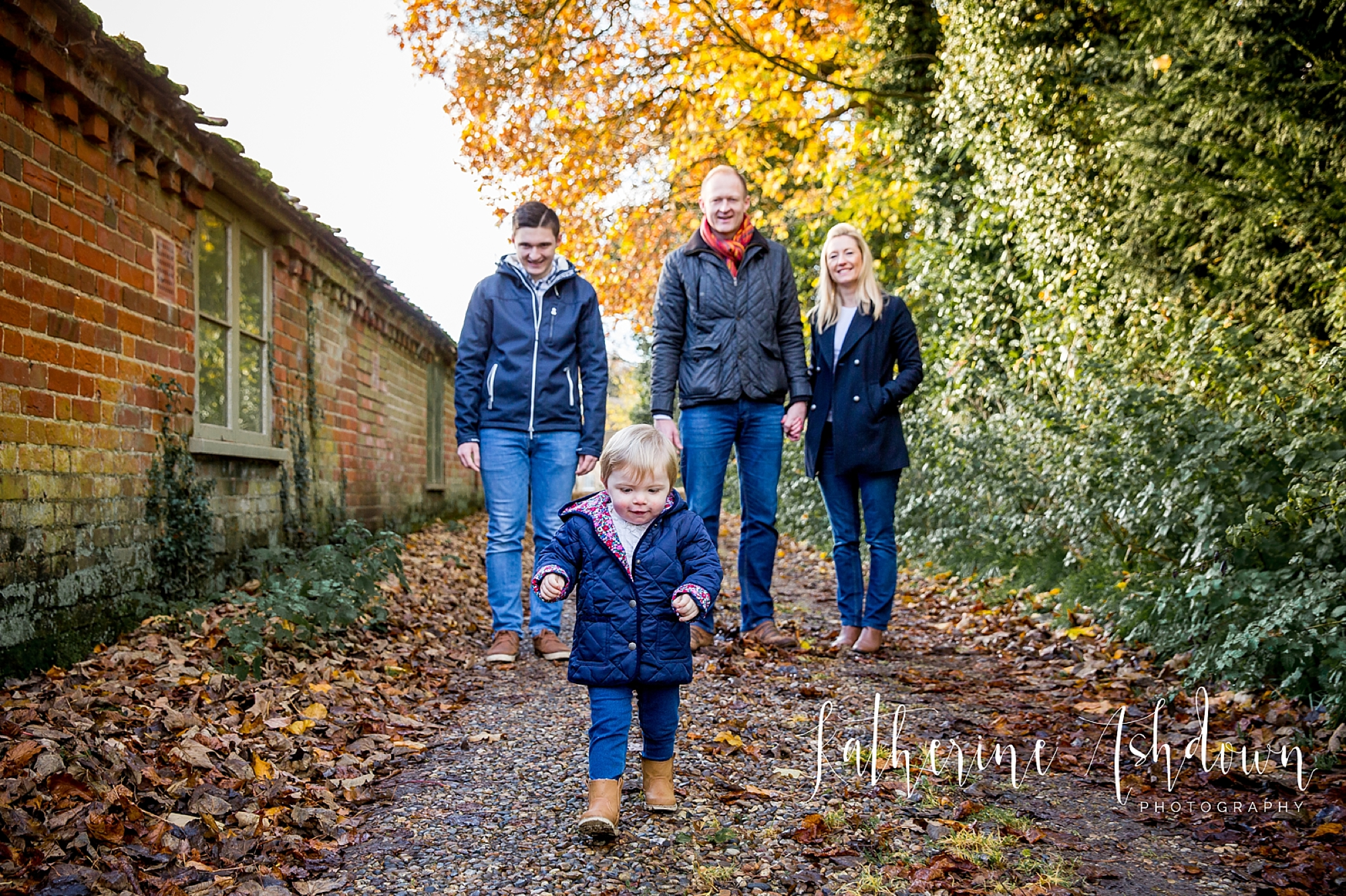 norfolk-family-photographer_002