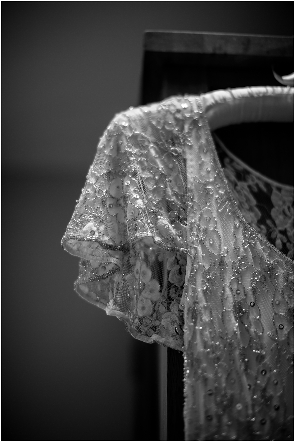 titchwell-manor-wedding-photography_004