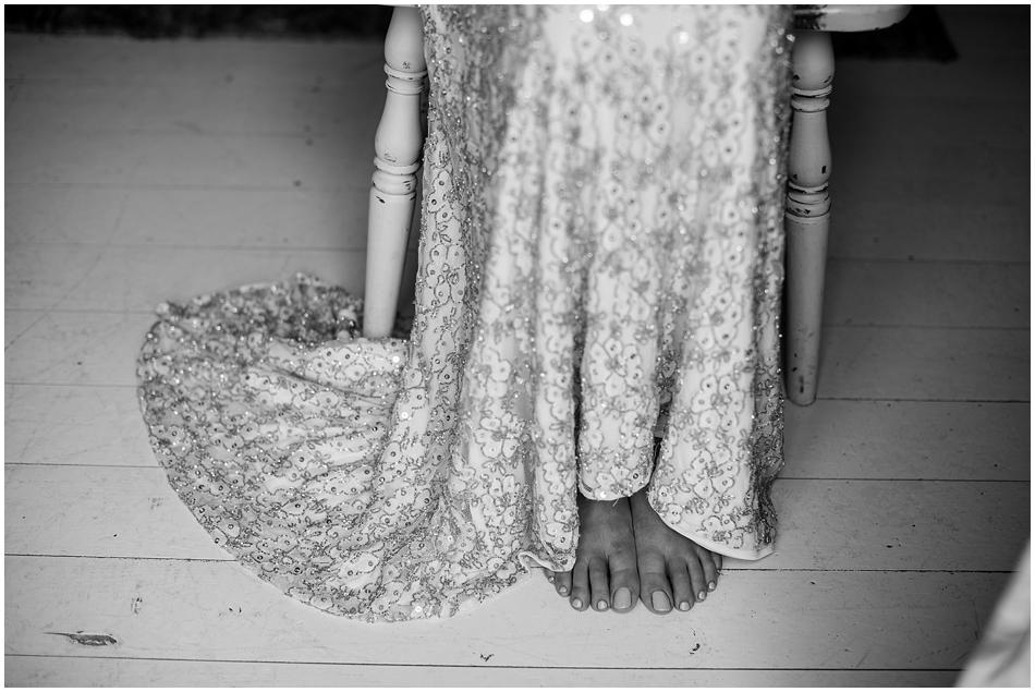 titchwell-manor-wedding-photography_009