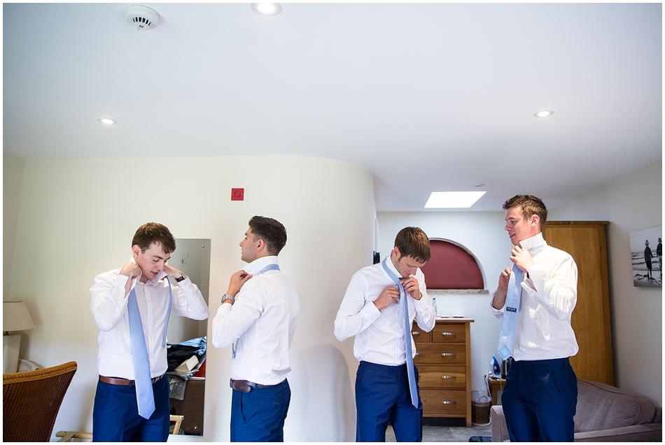 titchwell-manor-wedding-photography_012