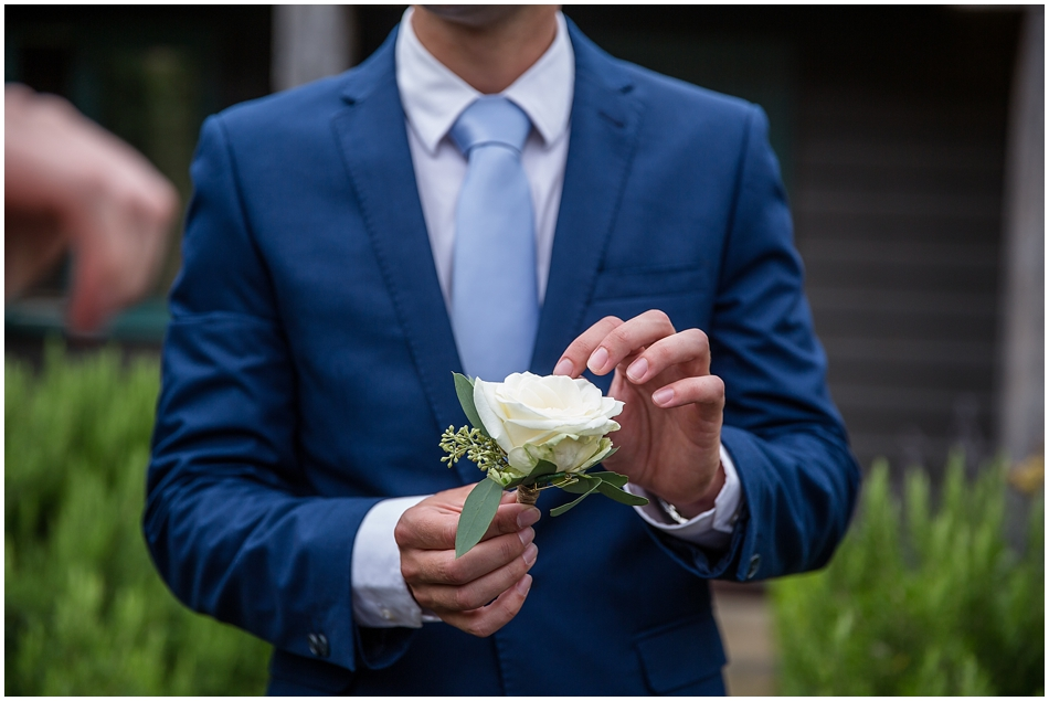 titchwell-manor-wedding-photography_015
