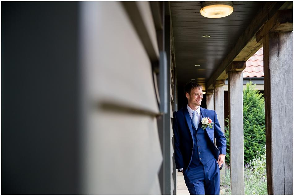 titchwell-manor-wedding-photography_016