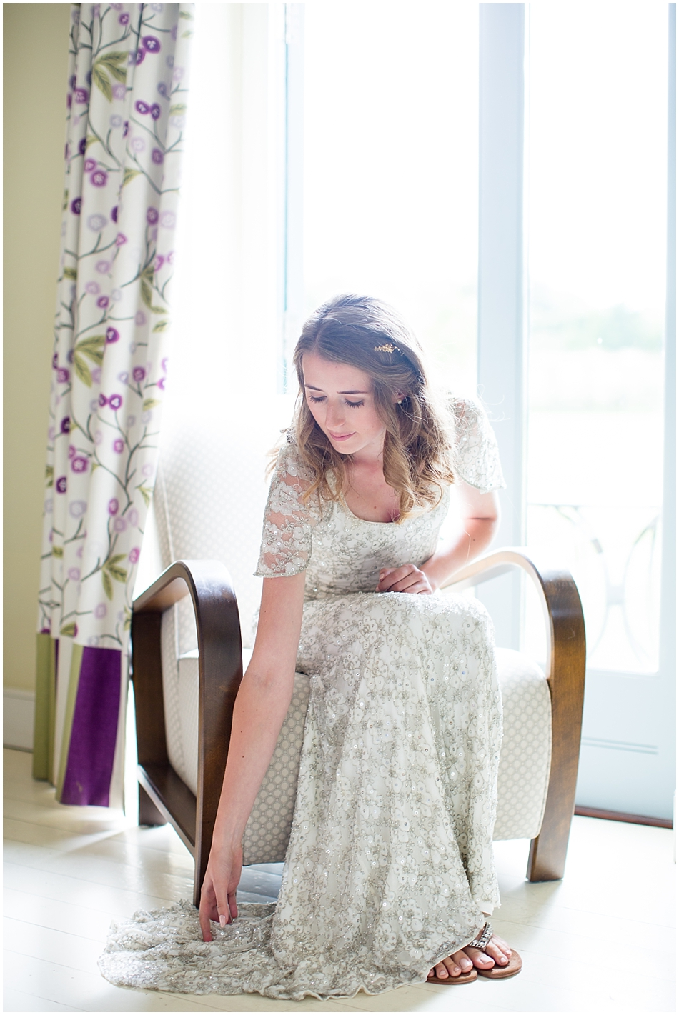 titchwell-manor-wedding-photography_018